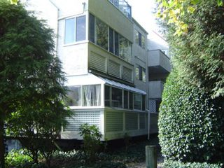Photo 10: #109  1441 Garden Place: House for sale (Tsawwassen)  : MLS®# V509590