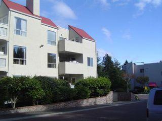 Photo 1: #109  1441 Garden Place: House for sale (Tsawwassen)  : MLS®# V509590