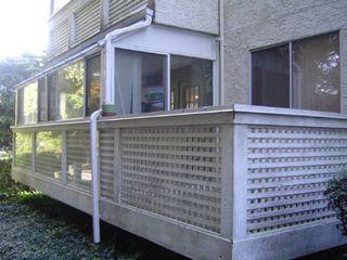 Photo 12: #109  1441 Garden Place: House for sale (Tsawwassen)  : MLS®# V509590