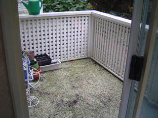 Photo 3: #109  1441 Garden Place: House for sale (Tsawwassen)  : MLS®# V509590