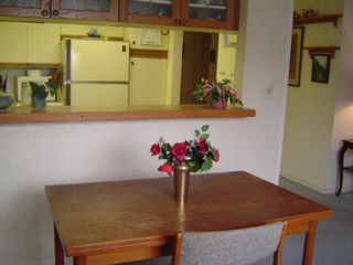 Photo 4: #109  1441 Garden Place: House for sale (Tsawwassen)  : MLS®# V509590