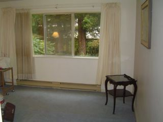 Photo 6: #109  1441 Garden Place: House for sale (Tsawwassen)  : MLS®# V509590