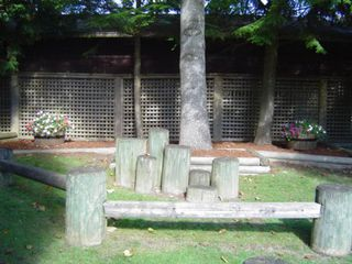 Photo 11: #109  1441 Garden Place: House for sale (Tsawwassen)  : MLS®# V509590