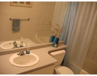 Photo 5: # 701 9633 MANCHESTER DR: Condo for sale : MLS®# V725698