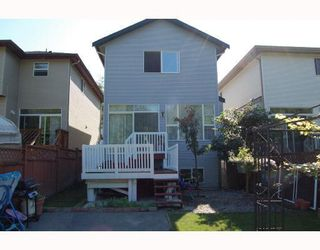 Photo 10: 24381 101ST AV in Maple Ridge: House for sale : MLS®# V733586