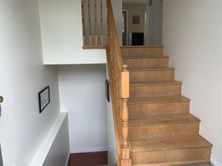 Photo 20: 32 Green Street in New Glasgow: 106-New Glasgow, Stellarton Residential for sale (Northern Region)  : MLS®# 201917454
