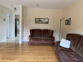Photo 17: 32 Green Street in New Glasgow: 106-New Glasgow, Stellarton Residential for sale (Northern Region)  : MLS®# 201917454