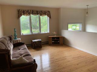 Photo 16: 32 Green Street in New Glasgow: 106-New Glasgow, Stellarton Residential for sale (Northern Region)  : MLS®# 201917454