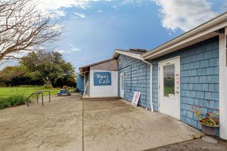 Photo 22: 2036 Shields Road in SOOKE: Sk Sooke Vill Core Business for sale (Sooke)  : MLS®# 414822