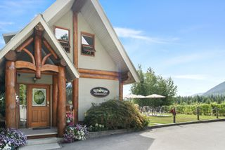 Photo 63: 2640 Skimikin Road in Tappen: RECLINE RIDGE House for sale (Shuswap Region)  : MLS®# 10190646