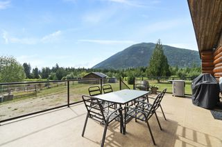Photo 75: 2640 Skimikin Road in Tappen: RECLINE RIDGE House for sale (Shuswap Region)  : MLS®# 10190646