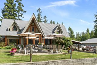 Photo 68: 2640 Skimikin Road in Tappen: RECLINE RIDGE House for sale (Shuswap Region)  : MLS®# 10190646