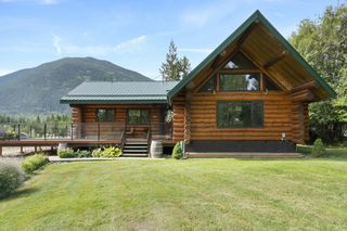 Photo 78: 2640 Skimikin Road in Tappen: RECLINE RIDGE House for sale (Shuswap Region)  : MLS®# 10190646