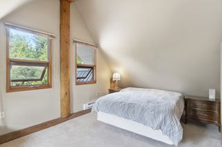 Photo 44: 2640 Skimikin Road in Tappen: RECLINE RIDGE House for sale (Shuswap Region)  : MLS®# 10190646