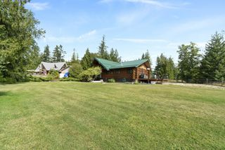 Photo 73: 2640 Skimikin Road in Tappen: RECLINE RIDGE House for sale (Shuswap Region)  : MLS®# 10190646