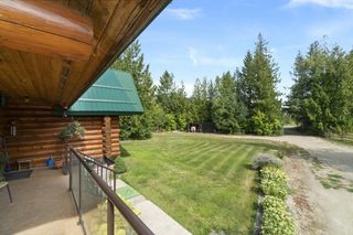 Photo 76: 2640 Skimikin Road in Tappen: RECLINE RIDGE House for sale (Shuswap Region)  : MLS®# 10190646