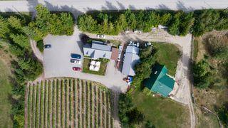 Photo 11: 2640 Skimikin Road in Tappen: RECLINE RIDGE House for sale (Shuswap Region)  : MLS®# 10190646