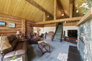 Photo 48: 2640 Skimikin Road in Tappen: RECLINE RIDGE House for sale (Shuswap Region)  : MLS®# 10190646