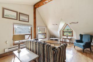 Photo 33: 2640 Skimikin Road in Tappen: RECLINE RIDGE House for sale (Shuswap Region)  : MLS®# 10190646