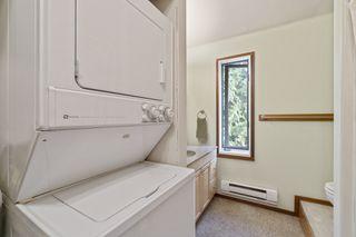 Photo 37: 2640 Skimikin Road in Tappen: RECLINE RIDGE House for sale (Shuswap Region)  : MLS®# 10190646