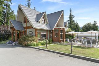 Photo 61: 2640 Skimikin Road in Tappen: RECLINE RIDGE House for sale (Shuswap Region)  : MLS®# 10190646