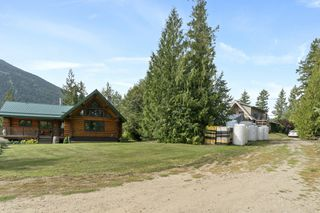 Photo 79: 2640 Skimikin Road in Tappen: RECLINE RIDGE House for sale (Shuswap Region)  : MLS®# 10190646