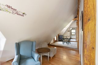 Photo 36: 2640 Skimikin Road in Tappen: RECLINE RIDGE House for sale (Shuswap Region)  : MLS®# 10190646