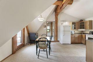 Photo 38: 2640 Skimikin Road in Tappen: RECLINE RIDGE House for sale (Shuswap Region)  : MLS®# 10190646