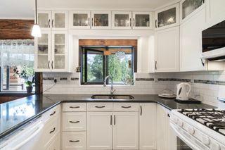 Photo 53: 2640 Skimikin Road in Tappen: RECLINE RIDGE House for sale (Shuswap Region)  : MLS®# 10190646