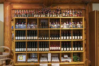 Photo 16: 2640 Skimikin Road in Tappen: RECLINE RIDGE House for sale (Shuswap Region)  : MLS®# 10190646