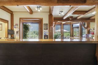 Photo 21: 2640 Skimikin Road in Tappen: RECLINE RIDGE House for sale (Shuswap Region)  : MLS®# 10190646