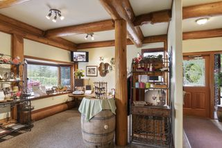 Photo 22: 2640 Skimikin Road in Tappen: RECLINE RIDGE House for sale (Shuswap Region)  : MLS®# 10190646