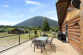 Photo 77: 2640 Skimikin Road in Tappen: RECLINE RIDGE House for sale (Shuswap Region)  : MLS®# 10190646