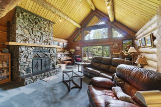 Photo 47: 2640 Skimikin Road in Tappen: RECLINE RIDGE House for sale (Shuswap Region)  : MLS®# 10190646