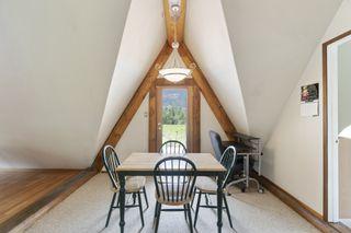 Photo 39: 2640 Skimikin Road in Tappen: RECLINE RIDGE House for sale (Shuswap Region)  : MLS®# 10190646