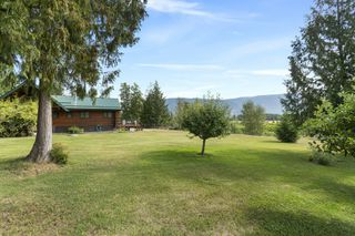 Photo 72: 2640 Skimikin Road in Tappen: RECLINE RIDGE House for sale (Shuswap Region)  : MLS®# 10190646