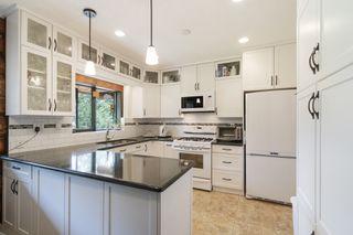 Photo 51: 2640 Skimikin Road in Tappen: RECLINE RIDGE House for sale (Shuswap Region)  : MLS®# 10190646