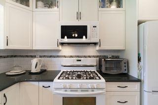 Photo 52: 2640 Skimikin Road in Tappen: RECLINE RIDGE House for sale (Shuswap Region)  : MLS®# 10190646