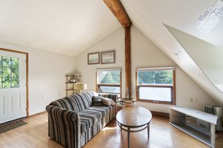 Photo 35: 2640 Skimikin Road in Tappen: RECLINE RIDGE House for sale (Shuswap Region)  : MLS®# 10190646