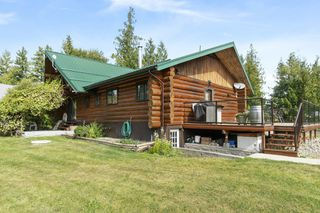 Photo 74: 2640 Skimikin Road in Tappen: RECLINE RIDGE House for sale (Shuswap Region)  : MLS®# 10190646