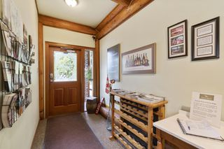 Photo 31: 2640 Skimikin Road in Tappen: RECLINE RIDGE House for sale (Shuswap Region)  : MLS®# 10190646