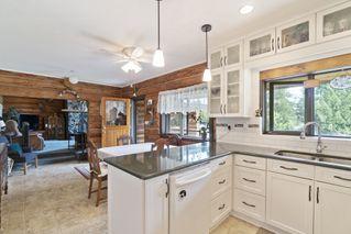 Photo 54: 2640 Skimikin Road in Tappen: RECLINE RIDGE House for sale (Shuswap Region)  : MLS®# 10190646