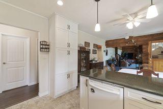 Photo 55: 2640 Skimikin Road in Tappen: RECLINE RIDGE House for sale (Shuswap Region)  : MLS®# 10190646