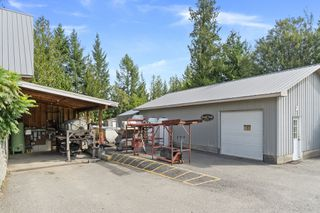 Photo 69: 2640 Skimikin Road in Tappen: RECLINE RIDGE House for sale (Shuswap Region)  : MLS®# 10190646