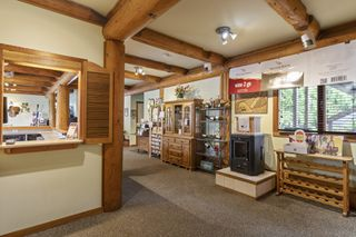 Photo 18: 2640 Skimikin Road in Tappen: RECLINE RIDGE House for sale (Shuswap Region)  : MLS®# 10190646