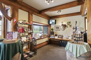 Photo 23: 2640 Skimikin Road in Tappen: RECLINE RIDGE House for sale (Shuswap Region)  : MLS®# 10190646