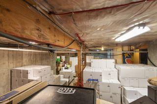 Photo 32: 2640 Skimikin Road in Tappen: RECLINE RIDGE House for sale (Shuswap Region)  : MLS®# 10190646