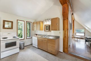 Photo 40: 2640 Skimikin Road in Tappen: RECLINE RIDGE House for sale (Shuswap Region)  : MLS®# 10190646