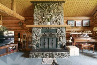 Photo 49: 2640 Skimikin Road in Tappen: RECLINE RIDGE House for sale (Shuswap Region)  : MLS®# 10190646