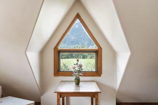 Photo 34: 2640 Skimikin Road in Tappen: RECLINE RIDGE House for sale (Shuswap Region)  : MLS®# 10190646